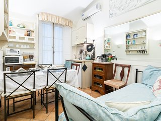 Beautiful Apartment St. Peter, Rome