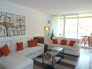 Posh apartment in Guia, Cascais, Estoril