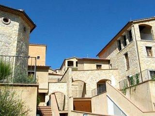Gaiole In Chianti - 51002