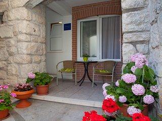 Apartment Kaja