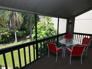 PINE RUN CONDO - (ONE MONTH MINIMUM), Osprey