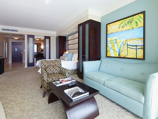 $275/n Oceanfront MAY/JUNE Specials! Suites w/Balcony, Miami Beach