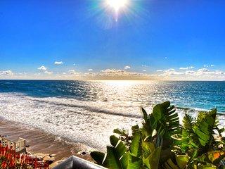 7 - Villa Bella Mare, Laguna Beach