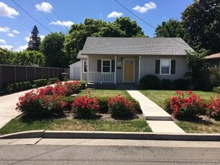 Home Near Downtown Sacramento/Golden 1 Center, West Sacramento