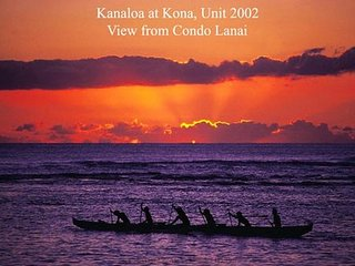 Kailua-Kona 2 br Vacation Rental Condo