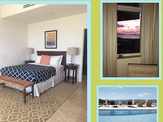 Cruz Bay Vacation Rental Apts.