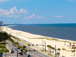 Beachy Broad 1