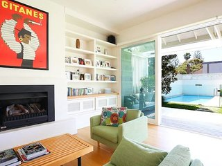 Amazing house, location, beaches for a hot Summer, Bondi