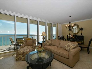 Silver Beach Towers W1203, Destin