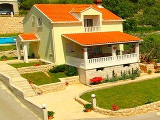 Villa Tina with private pool, Cavtat