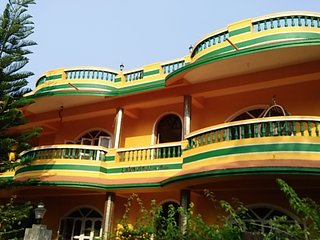 6bhk n 3bhk fully furnished villa near old goa, corlim, Panaji
