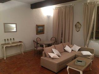 aix centre palais justice cosy et spacieux, Aix-en-Provence
