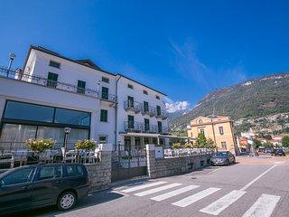 Residence Riva del Lario Rubino