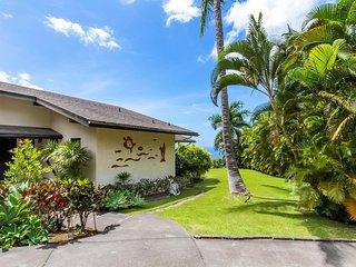 Kona Lani, Kailua-Kona