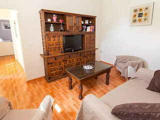 Apartment in Jerez de la Frontera, Cadiz 103885