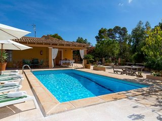 House in Santanyi, Mallorca 103886