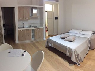 Agropoli Rooms