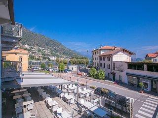 Residence Riva del Lario Giada, Gravedona