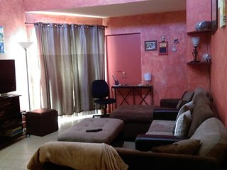 ARIZONA/TUCSON vacation winter rental, Tucson