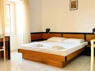 Apartments Ivan - 27451-A2, Cizici