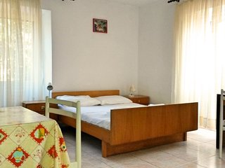 Apartments Ivan - 27451-A1