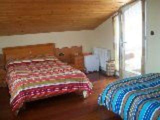 habitacion mundaka L-BI-52, Mundaka