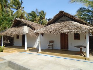 Kite Bay Cottage with Breakfast, Kalpitiya