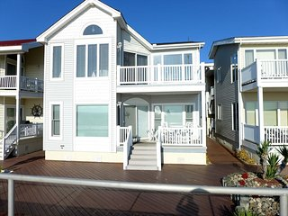 1740 Boardwalk 1st 113387, Ocean Grove