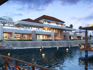 Just Reduced Grand Luxury Christmas and New years Week, San José Del Cabo