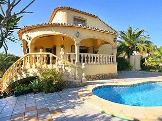 Villa Llobell