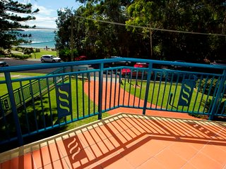 Whitesands, Unit 103, 38 North Street, Forster