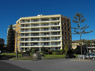 Beachpoint, Unit 101, 28 North Street, Forster