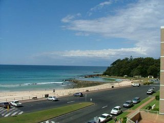 Ebbtide, Unit 23, 2-6 North St, Forster