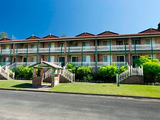 Birchgrove Terrace, Unit 6, Recreation Lane, Tun, Tuncurry