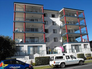 Spinnaker Unit, 101, 20-22 Little St, Forster