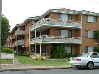 San Vid Unit 7 - Forster, NSW