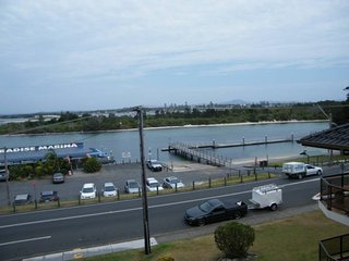 Lakeshore Lodge Unit 13, 64 Little St, Forster