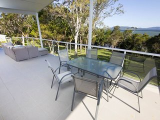 Green Point Drive, 97, Green Point, Forster
