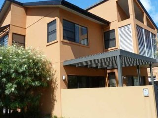 Gwydir Court 1 - Forster, NSW