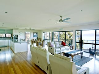 Berringar 71 Green Point, Forster
