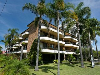 Wallis Court 15  - Forster, NSW