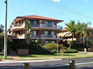 Renas Court, Unit 6, 72 Little Street, Forster