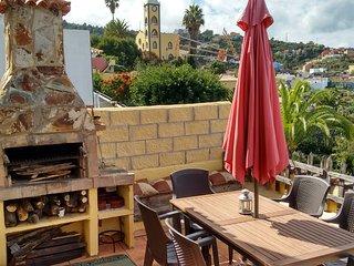 Casa Carmela a beautiful house in La Guancha
