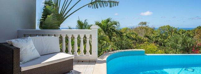Villa Sunrock 1 Bedroom SPECIAL OFFER