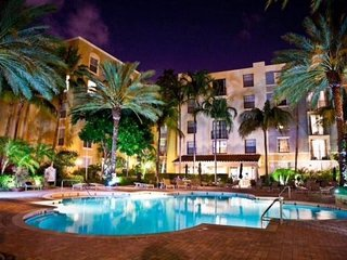 CITYPLACE 2 BEDROOM CONDO #630413, West Palm Beach