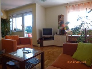 Apartment Sun Mostar