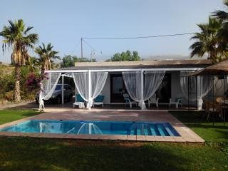 WONDERFULL VILLA CASSIS