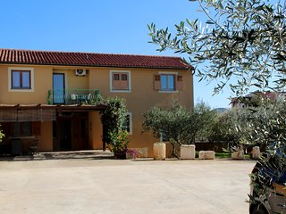 Holiday house Mirjana, Banjole