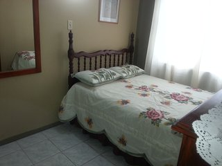 Bedroom view [2]
