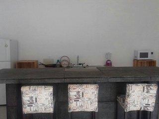 Casa Caracol en Tulum